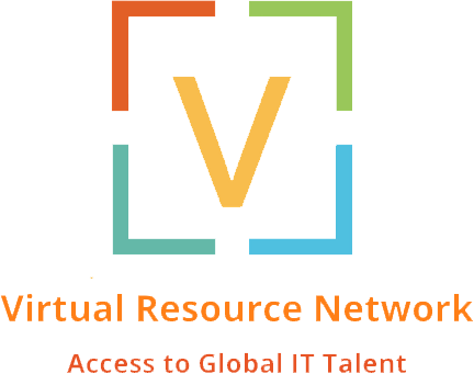 Virtual Resource Network